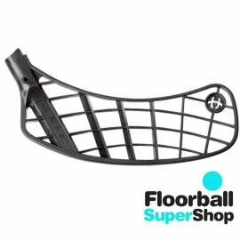 Blade Unihoc Volcano Black Medium