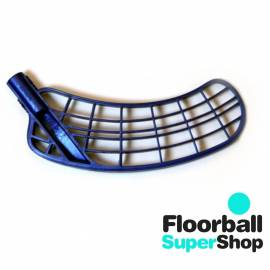 Blade Zone Supreme Blue Medium+