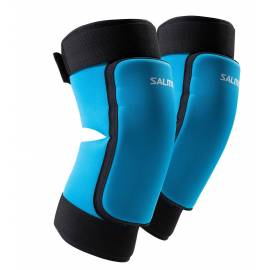 Salming Core Kneepads
