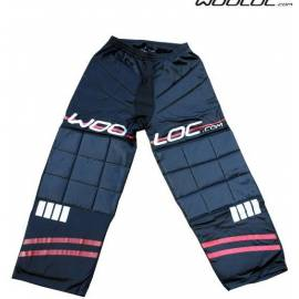 Goalie Pants Wooloc