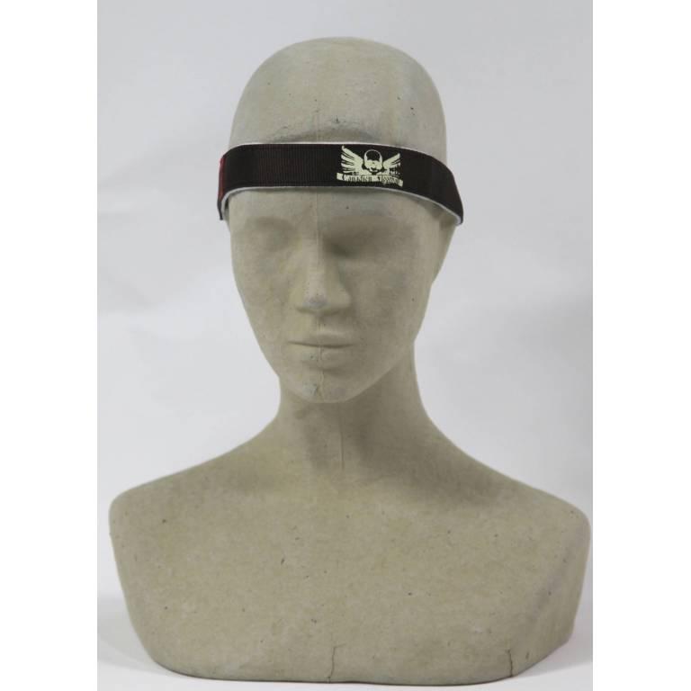 Hairband canadien floorball