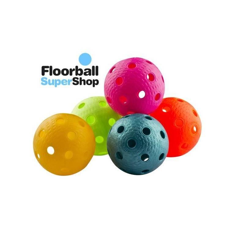 Rotor colour balls Oxdog