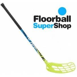 Salming MINI Floorball Round