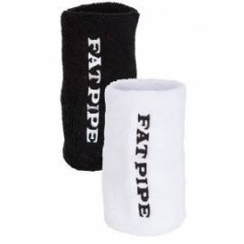 Pack 2 Wristband FatPipe Floorball