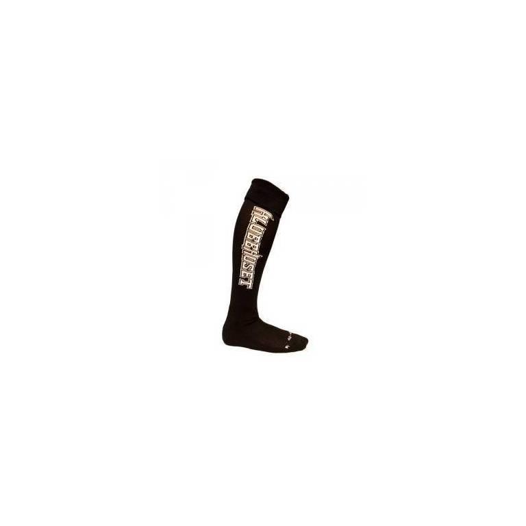 KH Long Socks black (Various Sizes)