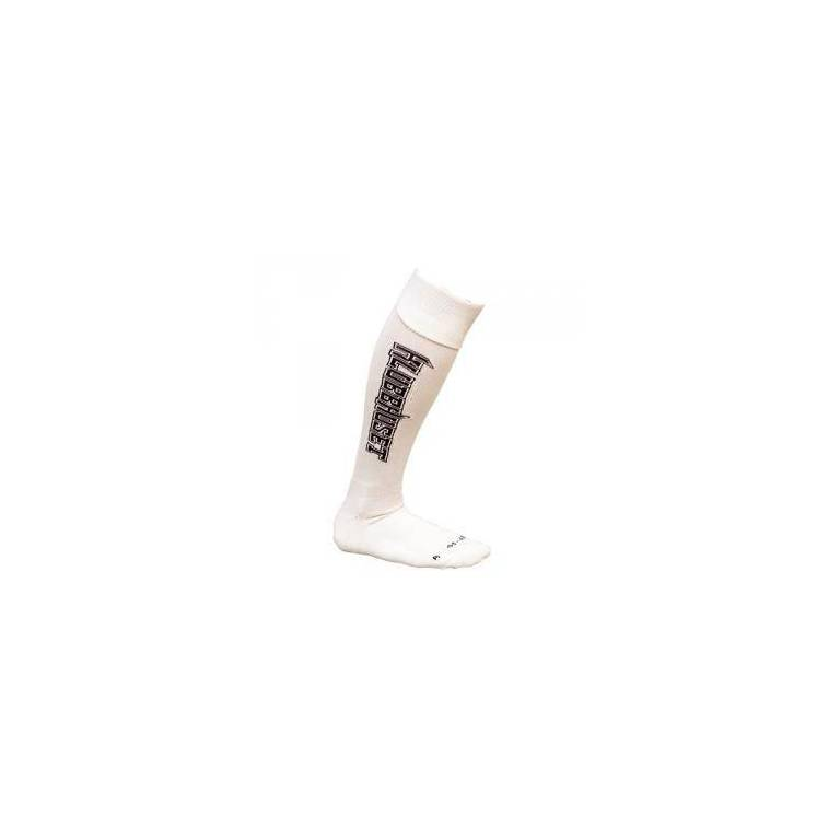 KH Long Socks White (Various Sizes)