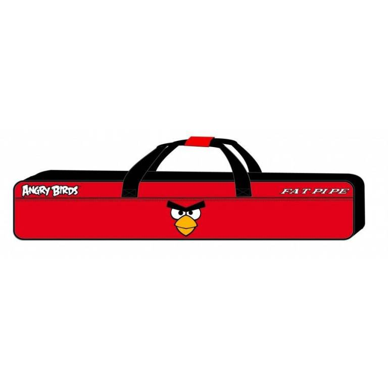 Toolbag Fat Pipe Angry Birds Senior