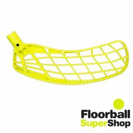 Blade Exel Air Yellow Medium
