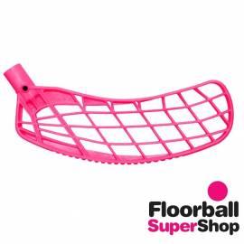Pala Exel Air Pink Soft