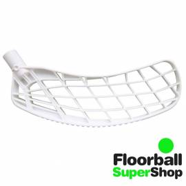 Blade Exel Air White Soft