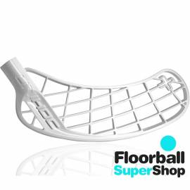 Blade Unihoc Player+ White Medium
