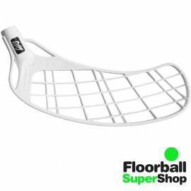 Blade Unihoc Infinity White Medium