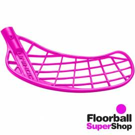 Blade Unihoc Player SQL Pink Medium