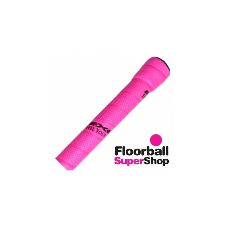 Grip Exel 2Good Pink