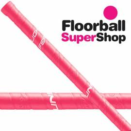 Grip Unihoc Feather Light Rosa