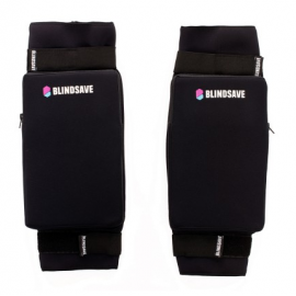 Blindsave Knee Pad Hard