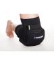 Blindsave Knee Pad Soft