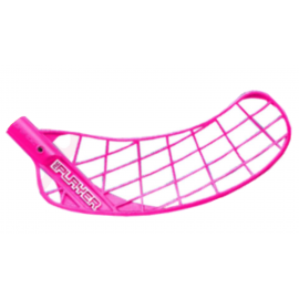 Unihoc RePlayer Blade Pink