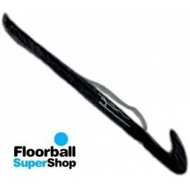 Exel single stick bag (Max 101 cm)