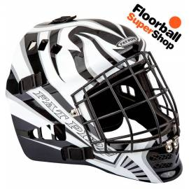 Casco Fat pipe junior