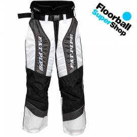 fat pipe goalie pants