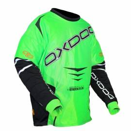 Oxdog jersey arms padded