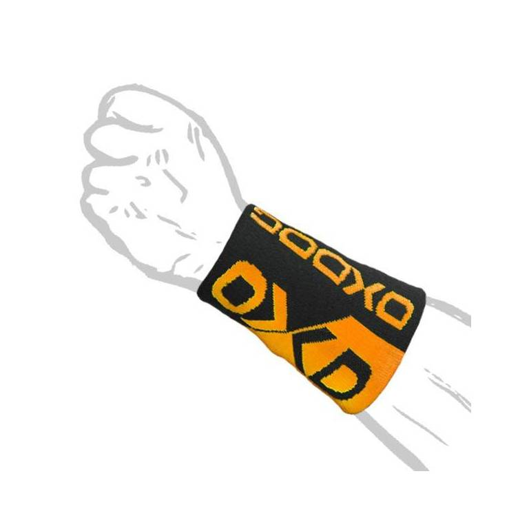 Oxdog Pop Long Wristband