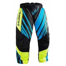 Salming floorball Travis Goalie Pant