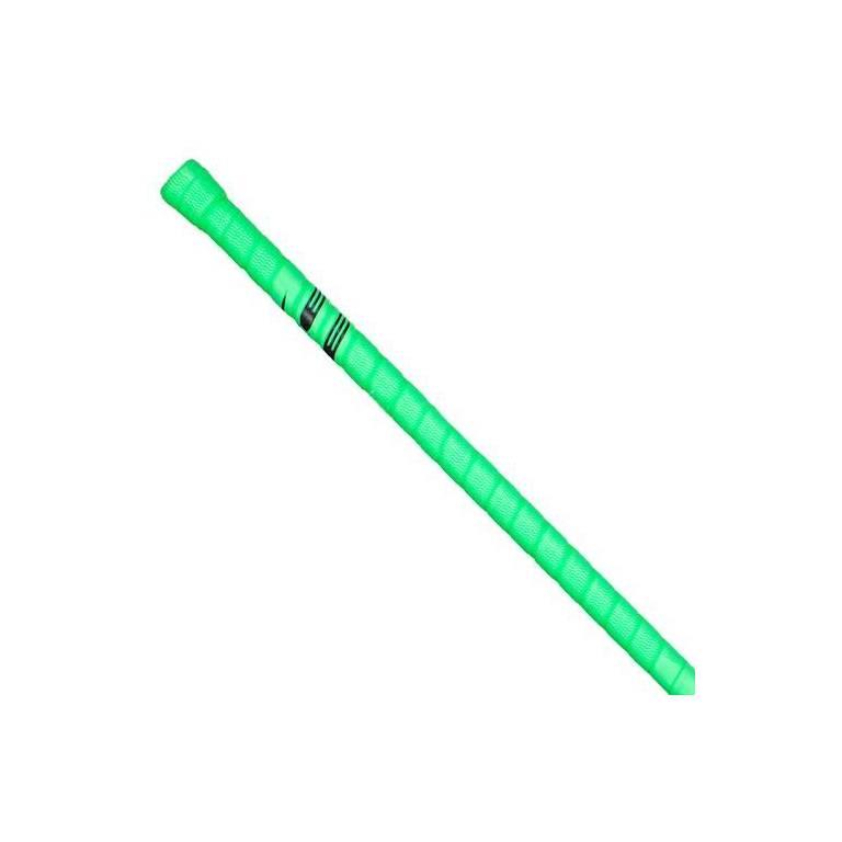 Exel Grip T-3 Pro Verde