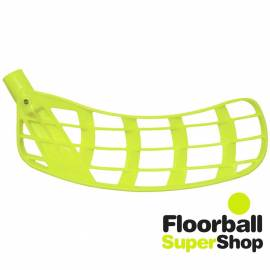 Blade Exel Chill Yellow Neon Soft