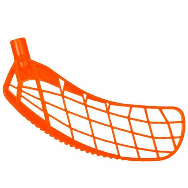 Blade Exel Air orange Soft