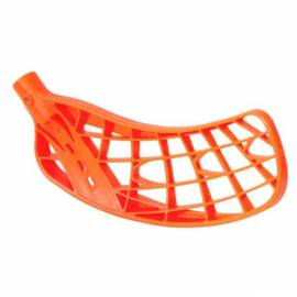 Blade Oxdog Block Orange Soft