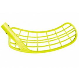 Blade Zone Supreme yellow