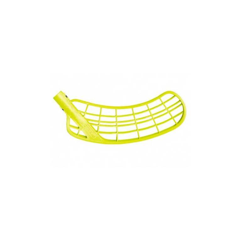 Pala Zone Supreme amarilla