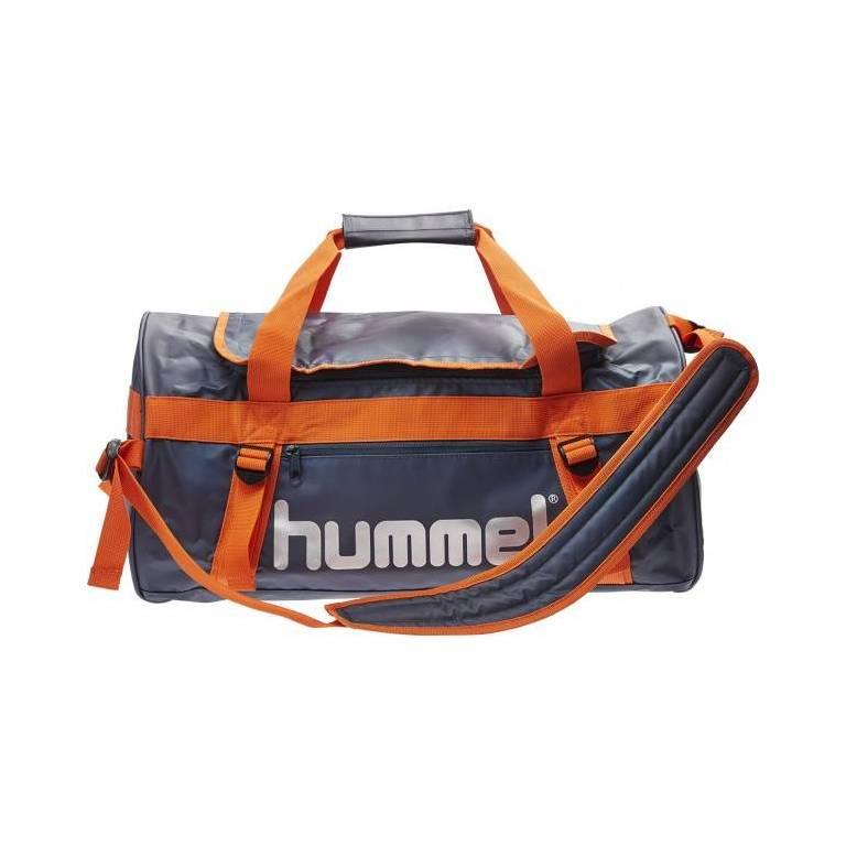 Bolsa Hummel Tech Talla M 31 Litros (Entrega 24h)