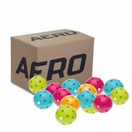 Pelota de floorball Aero