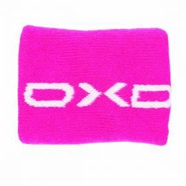 Oxdog Twist Short Wristband