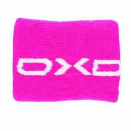 Oxdog Twist Short Wristband