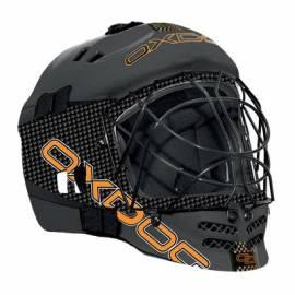Vapor helmet oxdog