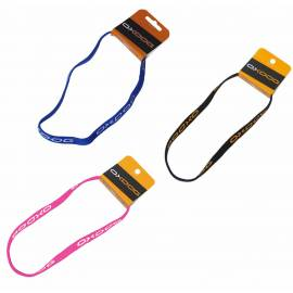 Oxdog Slim Hairband
