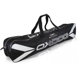 G4 oxdog toolbag