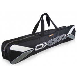 M4 oxdog toolbag