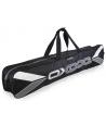 M4 oxdog toolbag