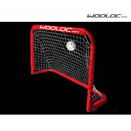wooloc goal 60*90
