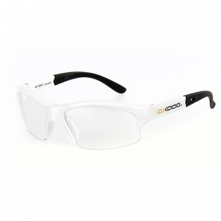 Gafas de protección Oxdog Junior (Entrega 24h)