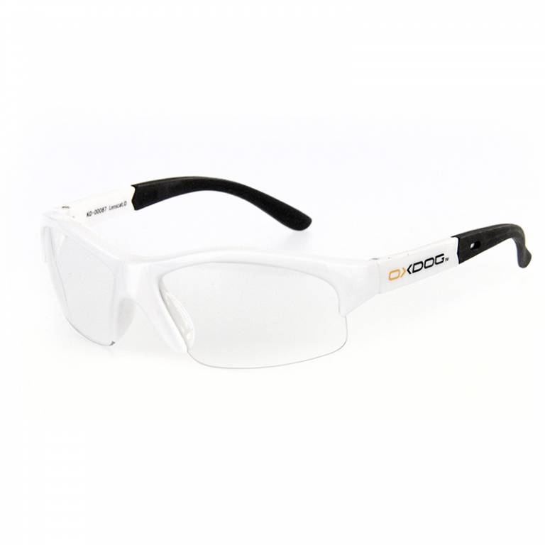 Oxdog Eyewear JR