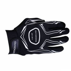 Vapor Goalie Glove JR