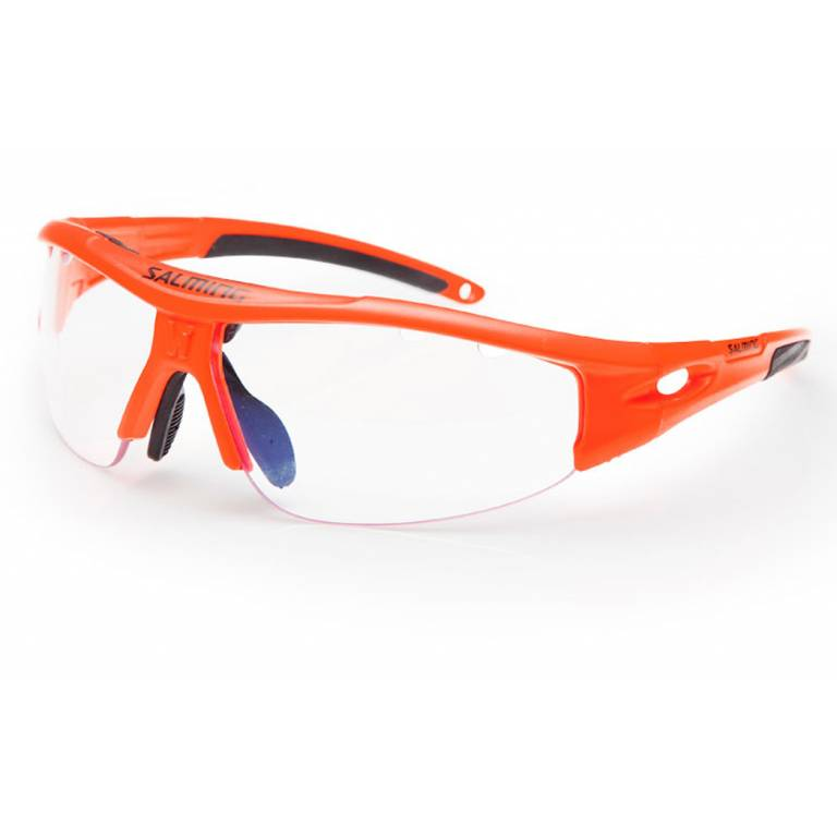 Salming protection eye wear kid