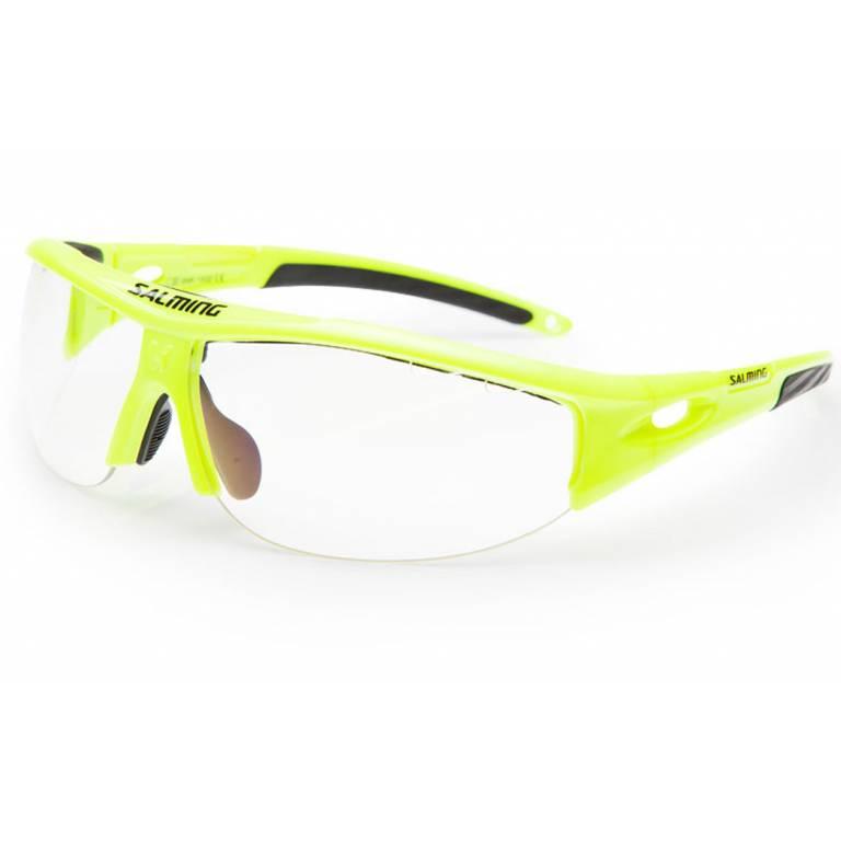 Salming protection eyewear Senior