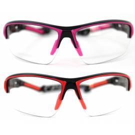 Gafas de protección FatPipe Junior (Entrega 24h)
